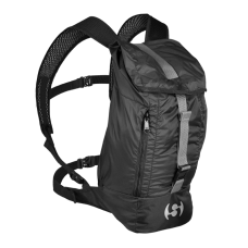 SPEEDSLEEV ONE WAY BACKPACK