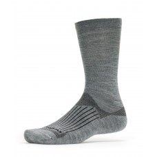 SWIFTWICK PURSUIT SEVEN HEATHER