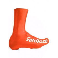 VELOTOZE ORANGE